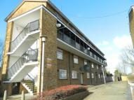 Nelson Grove Road Maisonette to rent