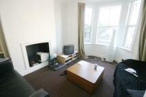 3 bedroom Ground Flat to rent in Queenstown Road, London...