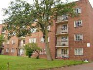 3 bedroom Apartment to rent in Nevena Court, Effra Road...