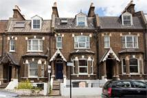 4 bed Terraced property in Herne Hill Road,, London...