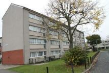 1 bed Apartment in Phipps Bridge Road,...