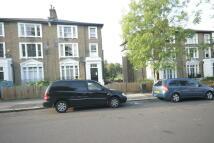 Flat in Longton Grove, Sydenham...