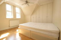 2 bedroom Flat to rent in Leigham Vale,, Streatham...