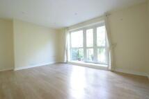 2 bedroom Maisonette to rent in Nelson Grove Road,...