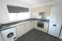 Maisonette to rent in Nelson Grove Road,...
