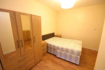 Brixton Road Apartment to rent