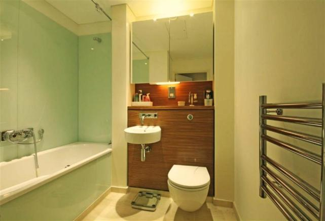 2 bedroom apartment to rent in blueprint apartments balham grove picture 1 malvernweather Choice Image