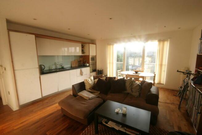 2 bedroom apartment to rent in blueprint apartments balham grove next malvernweather Choice Image