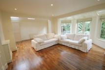 2 bed semi detached house to rent in Ambrose Mews, London...