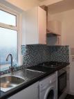 semi detached property in Broadwater Road, London...