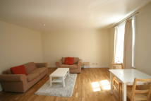 Flat to rent in Penywern Road, London...