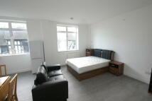 1 bed Studio apartment in Station Road, London, HA8