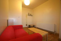 Apartment to rent in Camberwell Road, London...
