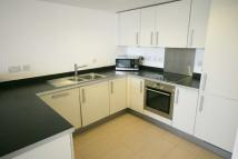 Apartment to rent in Lombard Road, Battersea...