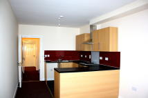 2 bed Flat to rent in Bromley Rd, Bromley, BR1