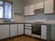Flat in Marlow Road, London, SE20
