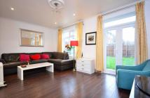 3 bedroom Terraced property to rent in Boreham Avenue, London...