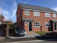 3 bed semi detached property to rent in Mill Dam Lane, Burscough...