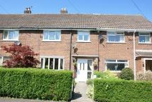 3 bedroom Terraced house in Square Lane, Burscough...