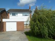 3 bed Detached house to rent in Riverview, Hesketh Bank