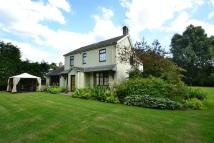 5 bedroom Detached home to rent in Brownhill Lane, Longton