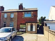 2 bed semi detached home to rent in Moss Lane, Burscough...
