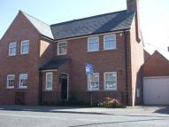 Detached property to rent in Gorse Lane, Tarleton...