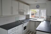 2 bed Terraced home in Boundary Street, Leyland