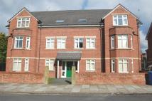 Apartment in Kensington Road, Chorley