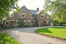 4 bedroom Detached house to rent in Chapel lane, Longton...
