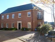 2 bed Apartment in Bakers Mews, Tarleton...