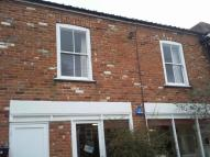 Apartment in Penfold Street, Aylsham