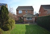 4 bedroom Detached property in Hethersett