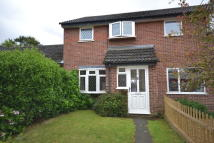 3 bed semi detached house to rent in Mulbarton