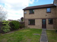 3 bedroom semi detached property in Hethesett