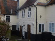 1 bedroom Studio flat to rent in Wymondham