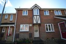 HETHERSETT Terraced property to rent