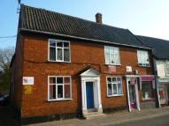 Apartment in Wymondham