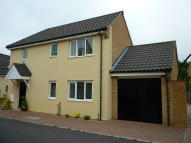 Briar Road Detached property to rent