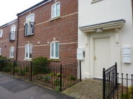 Apartment to rent in Hethersett