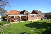 8 bed Detached Bungalow in Costessey