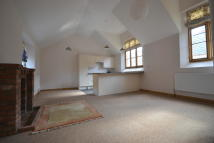 3 bedroom Barn Conversion to rent in Wymondham