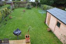 Chalet in Brundall