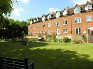 1 bed Apartment in Belmont Road, LEATHERHEAD