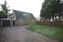 property to rent in Downs Way, Bookham LEATHERHEAD