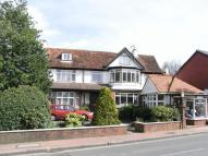 Apartment to rent in Church Road, BOOKHAM