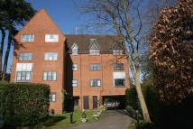 2 bedroom Apartment to rent in 1 Station Road...