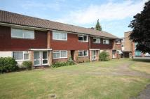 2 bed Apartment to rent in Russell Court...