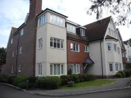 Apartment in Epsom Road, LEATHERHEAD