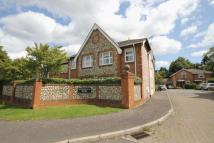 Apartment in BOOKHAM-UNFURNISHED-AVAILABLE SEPTEMBER 27th <BR>SORRY NO SMOKERS,  PETS OR CHILDREN